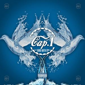 Cap 1  - Bird Bath E.P
